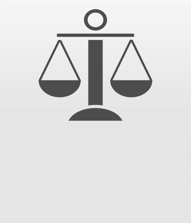 Guide complet sur la réglementation des poulaillers (législation et lois voisinage)